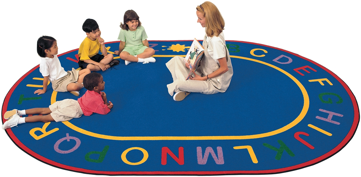 Alpha Rug Cfk49xx Carpets For Kids