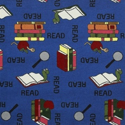 Bookworm Wall-to-Wall Carpet - JC1419WXX - Joy Carpets