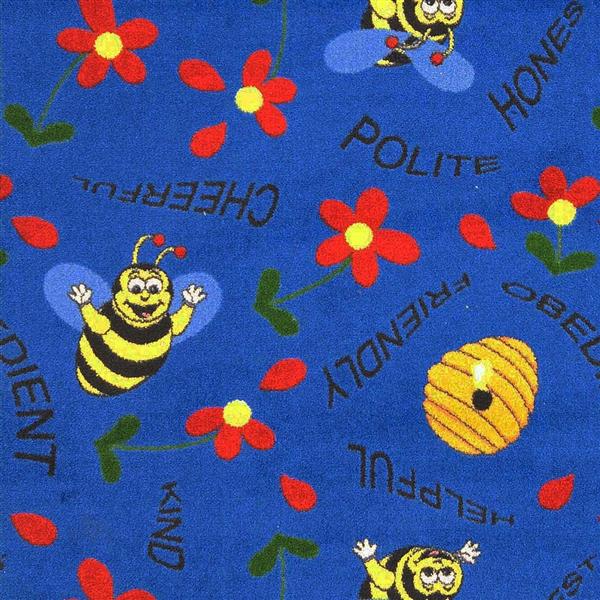 Bee Attitudes Wall To Wall Carpet Jc1451wxx Joy Carpets