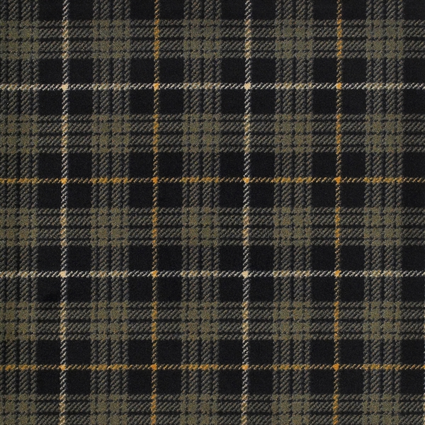 Bit O Scotch Wall To Wall Carpet 13 6 Quot Jc1511wxx Joy