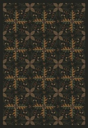 "Tahoe Wall-to-Wall Carpet - Pine - 13'6"" - JC1516W04 - Joy Carpets"