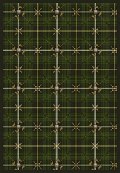 "Saint Andrews Wall-to-Wall Carpet - Pine - 13'6"" - JC1524W02 - Joy Carpets"