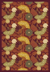 Pacific Rim Rug - JC1570XX - Joy Carpets