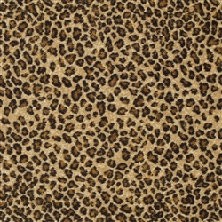 "Safari Wall-to-Wall Carpet - 13'6"" - JC1581W - Joy Carpets"