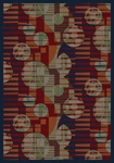 Keeping Score Rug - JC1584XX - Joy Carpets