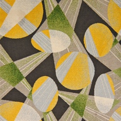 Searchlight Rug - JC1665XX - Joy Carpets