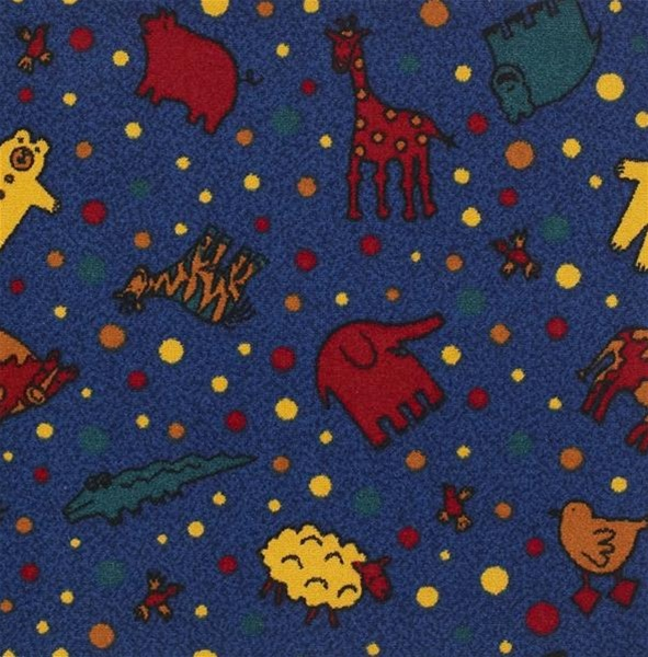 Sweet Dreams Wall To Wall Carpet 12 Jc20w Joy Carpets
