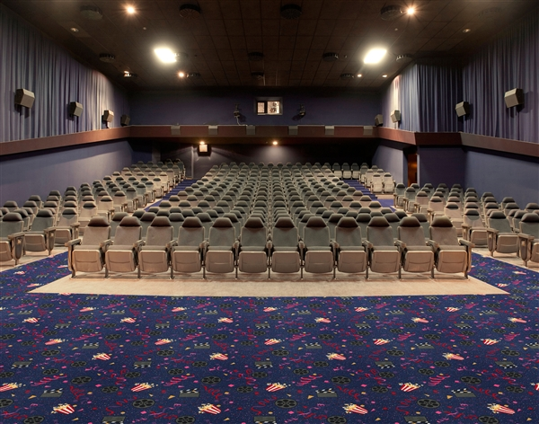 Cinema Wall To Wall Carpet 12 Jc30w Joy Carpets