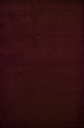Comfort Plus Rug - Burgundy - Rectangle - 6' x 9' - JC622Q01 - Joy Carpets