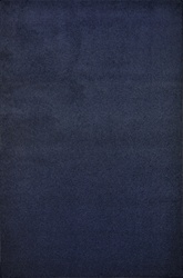 Comfort Plus Rug - Navy - Rectangle - 6' x 9' - JC622Q03 - Joy Carpets