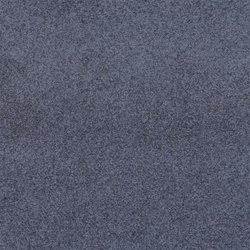 Comfort Plus Wall-to-Wall Carpet - 12' - JC622WXX - Joy Carpets