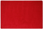 Endurance Classroom Rug - Red - JC80XX07 - Joy Carpets
