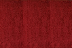 Interlude Rug - Burgundy - Rectangle - 12' x 6' - JCI30R01 - Joy Carpets
