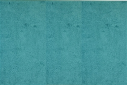Interlude Rug - Mint - Rectangle - 12' x 6' - JCI30R05 - Joy Carpets