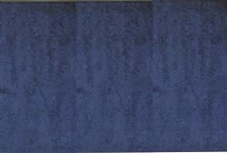 Interlude Rug - JCI30XX - Joy Carpets