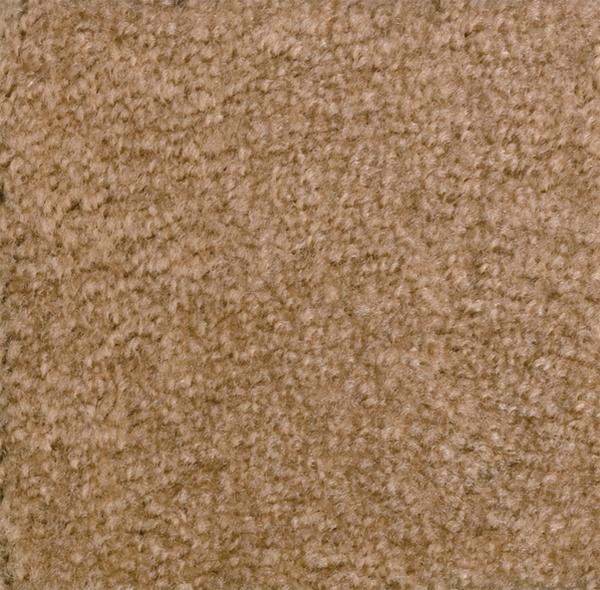 Mt St Helens Solids Rug Cfk2100xx Carpets For Kids