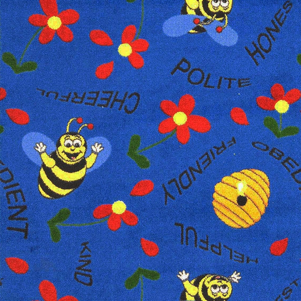 Bee Attitudes Wall To Wall Carpet Jc1451wxx Joy Carpets