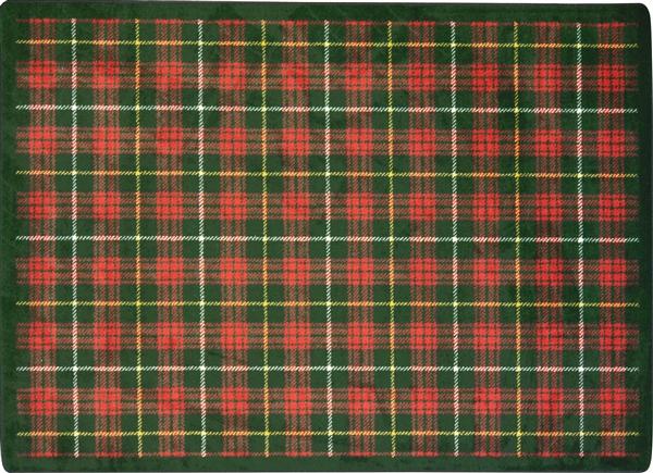Bit O Scotch Wall To Wall Carpet 13 6 Quot Jc1511wxx Joy