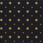 "Walk of Fame Wall-to-Wall Carpet - Black - 13'6"" - JC1667W01 - Joy Carpets"