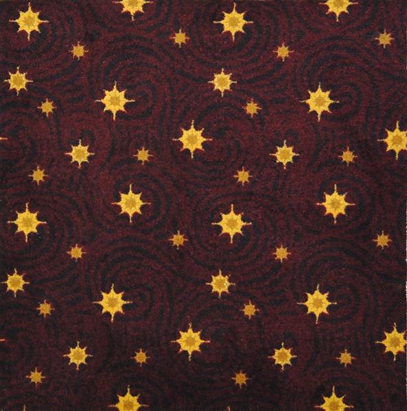 Milky Way Wall To Wall Carpet 13 6 Quot Jc1668wxx Joy Carpets