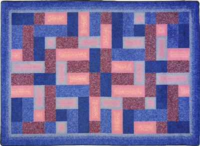 Off Beat Rug - JCX1712XX - RTR Kids Rugs