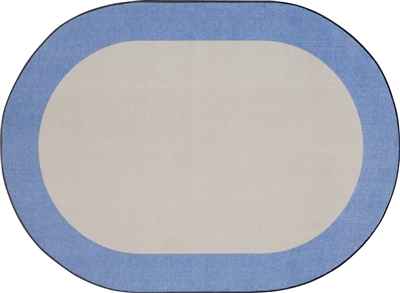 Easy Going Rug - JCX2027XX - RTR Kids Rugs
