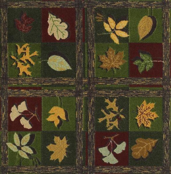 Woodland Trail Wall To Wall Carpet 13 6 Quot Jc61w Joy Carpets