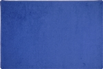 Endurance Rug - Royal Blue - Rectangle - 12' x 8' - JC80S06 - Joy Carpets