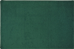 Endurance Classroom Rug - Forest - JC80XX02 - Joy Carpets
