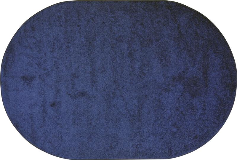 Endurance Classroom Rug Midnight Sky Jc80xx03 Joy Carpets