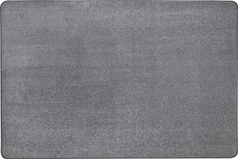 Endurance Classroom Rug Silver Jc80xx12 Joy Carpets