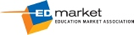 EDmarket - Education Market Association